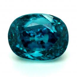Natural Zircon 12.80 carats