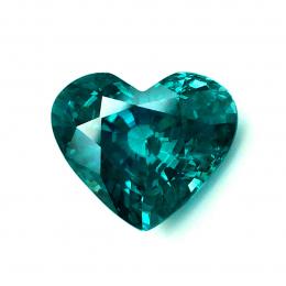 Natural Zircon 13.50 carats