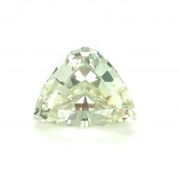 Extremely Rare Natural Euclase 13.77 carats