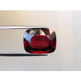 Natural Red Garnet 14.44 carats