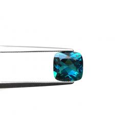 Natural Indicolite Tourmaline 1.94 carats