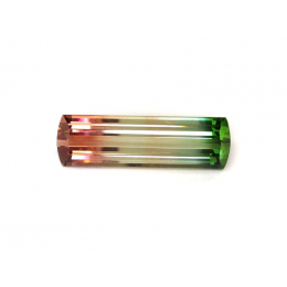Natural Exceptional Gem Quality 21.30 carats