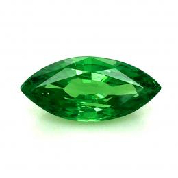Natural Tsavorite 2.15 carats