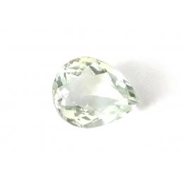 Extremely Rare Natural Euclase 8.05 carats