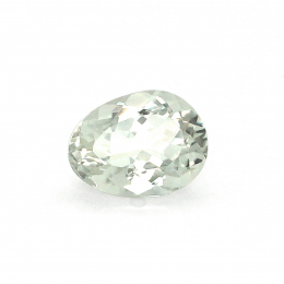 Extremely Rare Natural Euclase 9.92 carats