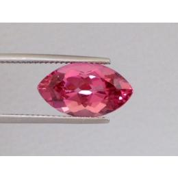 Natural Pink Tourmaline 5.41 carats