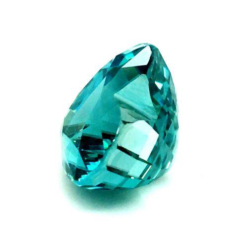 Natural Zircon 11.75 carats