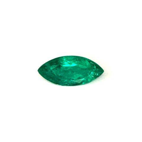 Natural Emerald 1.74 carats