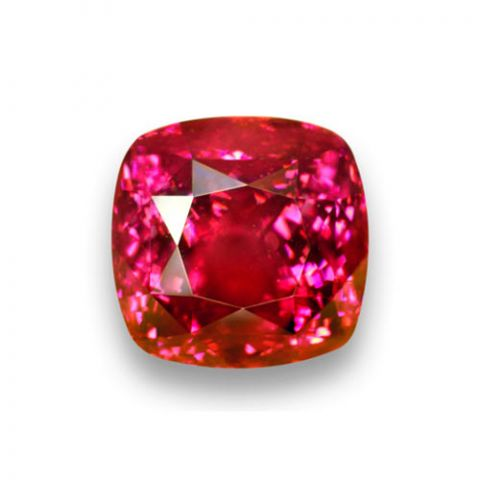 Spinel 6.80cts GIA Certificated - sold