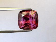 Natural Pink Spinel 5.19 carats