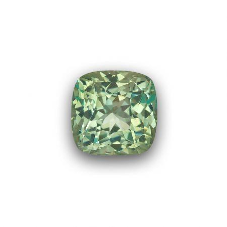 Natural Chrysoberyl 15.84 carats