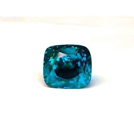 Natural Zircon 17.89 carats