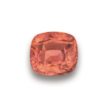 Padparadscha 2.20cts GIA Certified - sold