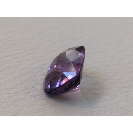 Natural Purple Spinel 6.21 carats