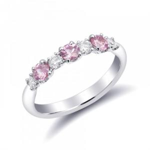 Engagement Rings under $1500