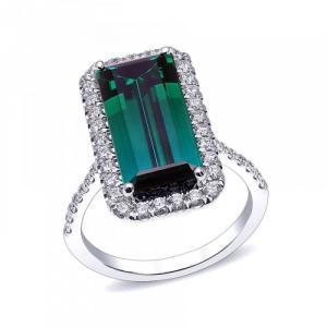 Fine Rings under $10000