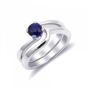 Fine Rings under $3000