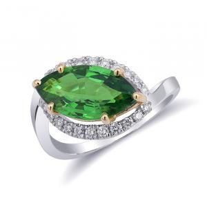 Fine Rings under $5000