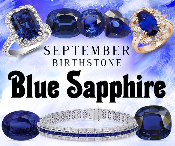buy blue sapphire online